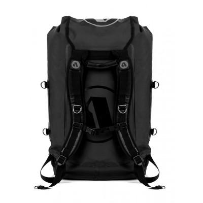 Apeks Dry 75L Bag